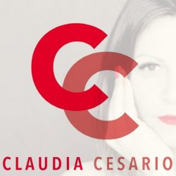 Claudia Cesario